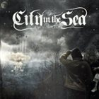 CITY IN THE SEA The Long Lost album cover