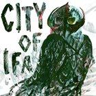 CITY OF IFA City Of Ifa album cover
