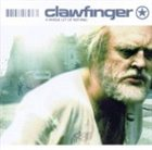 CLAWFINGER A Whole Lot of Nothing album cover