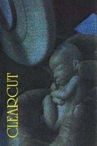 CLEARCUT Clearcut album cover