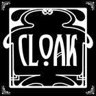 CLOAK (GA) Demo '15 album cover