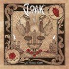 CLOAK (GA) To Venomous Depths album cover