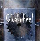 CLOAKWHEEL Demo 2006 album cover