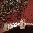 CLOUD BURIAL Impious Lamps album cover