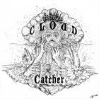 CLOUD CATCHER Colossus album cover