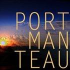 CLOUDKICKER Portmanteau album cover