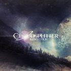 CLOUDSPLITTER ReEvolution album cover