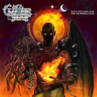 CLOVEN HOOF Who Mourns for the Morning Star? album cover