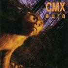 CMX Aura album cover