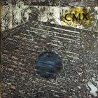 CMX Rautakantele album cover