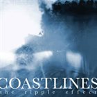 COASTLINES The Ripple Effect album cover