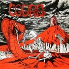 COBRA (LANCASHIRE) Back from the Dead album cover