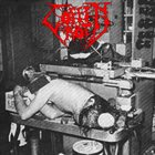 COFFIN ROT Coffin Rot Demo + Rehearsal Demo + Live Tracks album cover