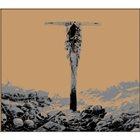 COFFINWORM Great Bringer Of Night album cover