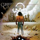 COHEED AND CAMBRIA Good Apollo I'm Burning Star IV, Volume Two: No World for Tomorrow album cover