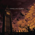 COHEED AND CAMBRIA Kerrang! / XFM UK Acoustic Sessions album cover