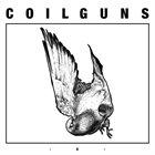 COILGUNS A&B 2011-2012 album cover