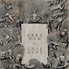 COILGUNS Abraham / Coilguns album cover