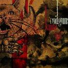 COILGUNS Coilguns / Kunz album cover