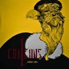 COILGUNS Stadia Rods album cover