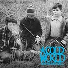 COLD WORLD How The Gods Chill album cover