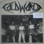 COLD WORLD Cold World album cover