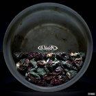 COLD WORLD Cold World / Hummingbird Of Death album cover