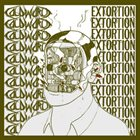 COLD WORLD Extortion / Cold World album cover