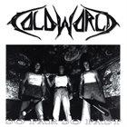 COLD WORLD So Far So Fast album cover