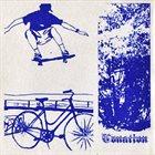 CONATION Conation / Fuck All The Human Filth album cover