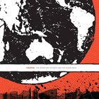 CONATION The Dichotomy Of Earth And The Human Race album cover