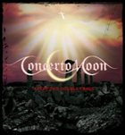CONCERTO MOON After the Double Cross album cover