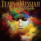 CONCERTO MOON Tears of Messiah album cover