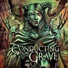 CONDUCTING FROM THE GRAVE Conducting from the Grave album cover