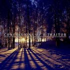 CONFESSIONS OF A TRAITOR Seasons album cover