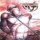 CONFESSOR Condemned album cover