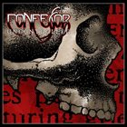 CONFESSOR Uncontrolled album cover