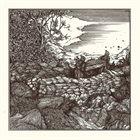CONJURER — Mire album cover