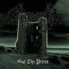 CONSECRATION Gut The Priest album cover