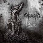 CONSECRATION Fragilium album cover