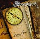 CONSTANCIA Lost and Gone album cover