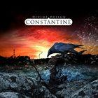 CONSTANTINE Divine Design album cover