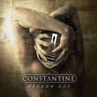 CONSTANTINE Resign Due album cover