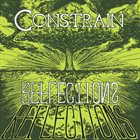 CONSTRAIN Reflections album cover