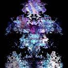 CONSTRAINTS OF LIGHT Event Horizon album cover
