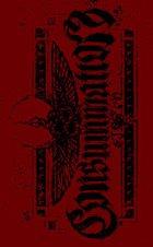 CONSUMMATION Consummation album cover
