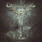 CONTROVERSIAL Revelation album cover