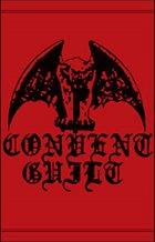 CONVENT GUILT Convent Guilt album cover