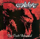 CONVENT The Truth Revealed album cover