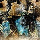 CONVERGE Axe to Fall album cover